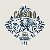 Carsodo